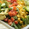 Half Off Vegan-and-Raw Cooking Class