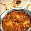 Half Off Indian Dinner at Mount Everest Restaurant in Berkeley