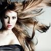 the M salon - Beverly Hills: $50 Worth of Salon Services