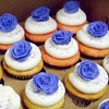 Up to 62% Off Cupcakes or Candy in Cabot