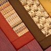 Half Off Fiber Rugs from Natural Area Rugs