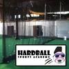 Up to 60% Off Batting Practice