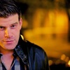 $10 for Steve Rannazzisi Standup in West Nyack