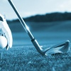 82% Off Golf Membership from Privileged Play
