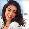 Michael W Kincaid Dds - Knolls-Thomas: $49 for a Complete Check-Up, Cleaning & X-Rays at Riverview Dental ($230 Value)