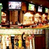 60% Off at Stout Irish Sports Pub