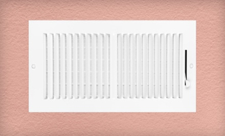 Air Accuracy Heating & Air Conditioning - Air Accuracy Heating & Air Conditioning in