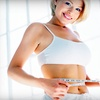 Up to 60% Off Body-Sculpting Sessions in Kemah