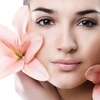 56% Off at Image Laser Spa in Long Beach