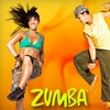 69% Off Zumba Classes