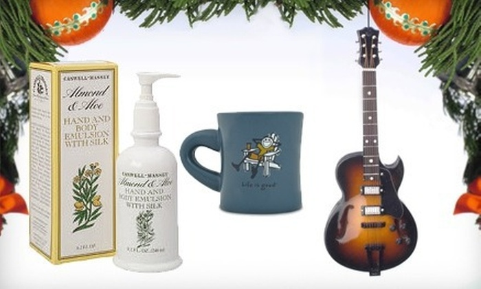 Seasons of Fairport - Browncroft: $7 for $15 Worth of Souvenirs and Gifts at Seasons of Fairport