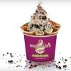 $5 for Frozen Yogurt in Livermore