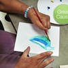 $10 Donation to Help Fund Art Projects for Seniors