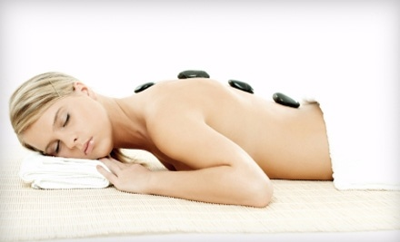 Everlasting Day Spa - Everlasting Day Spa in Cherry Hill