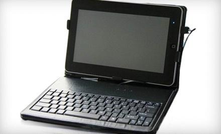 B & T Technologies - B & T Technologies in
