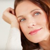 Up to 73% Off Nonsurgical Facelifts in Aventura