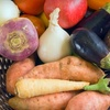 Up to 54% Off Organic and Artisan Groceries