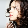 Up to 71% Off Hair Services