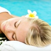 Up to 57% Off Spa Package in San Ramon