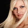 Up to 72% Off Brazilian Blowout