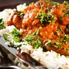 Half Off Indian Fare at Taste of India