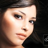 Up to 75% Off a Brazilian Blowout