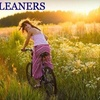 $10 for Dry Cleaning at Mirkins