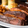 Up to 56% Off Upscale American Cuisine for Two at The Quays in Hoboken