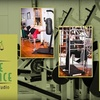 83% Off at True Balance Training Studio