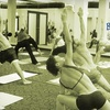 82% Off Bikram Yoga