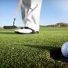 57% Off Golfing in Silver Creek