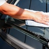 Up to 55% Off at Eco Friendly Car Wash in Danbury