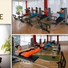 Pilates One - Northeast Coconut Grove: $90 for Five Gravity Power Pilates Classes at Pilates One