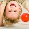Up to 60% Off Kids' Fitness Classes