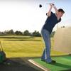 Up to Half Off Mini Golf or Balls in Auburn Hills