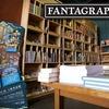 Half Off at Fantagraphics Books