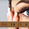 51% Off Eyelash Extensions