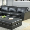 75% Off Furniture and Mattresses