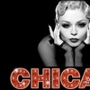 """44% Off Matinee Ticket to """"Chicago"""""""