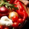 Up to 59% Off Organic Produce and Artisan Groceries