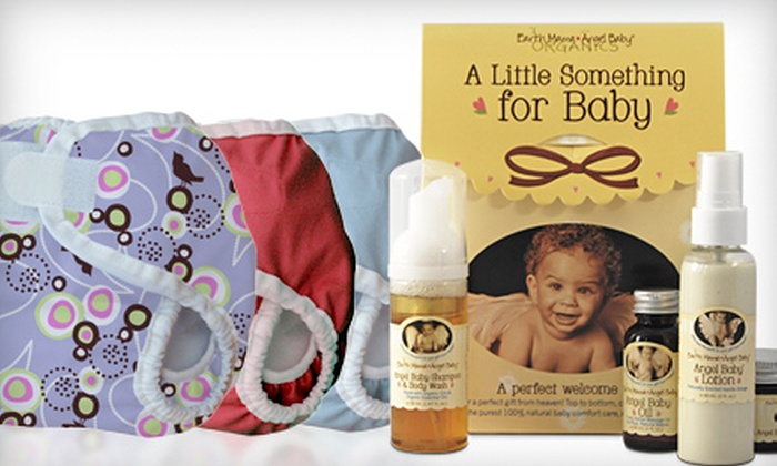 85eafced5  10 for Baby Attire and Accessories - Mother and Earth Baby Boutique ...