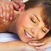 Half Off Massage in Wauwatosa