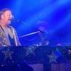 Elton Rohn –Up to 37% Off Elton John Tribute