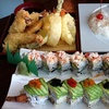 Up to 62% Off at Maki Sushi & Noodle Shop in Park Ridge