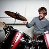 Half Off Guitar or Drum Lessons
