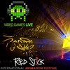 Up to 51% Off Ticket to Video Games Live