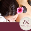 Half Off at Elle A Clinical Spa