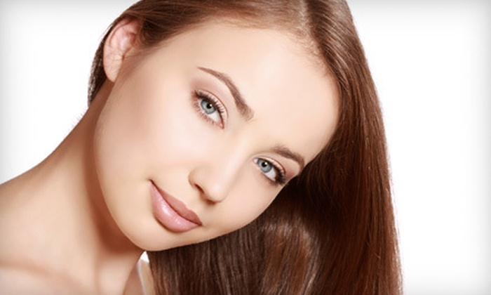 DSC Beauty - San Gabriel: One or Three Laser Genesis Skin Therapy Sessions at DSC Beauty in San Gabriel (Up to 78% Off)