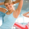Up to 68% Off Fitness Classes in New Smyrna Beach