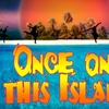 59% Off Ticket to a Musical in Colonial Heights